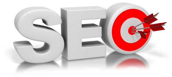 SEO Services in Reno