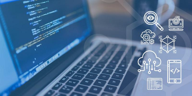 Software QA Services