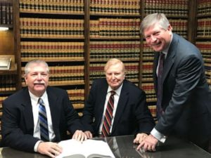 Custody Attorneys