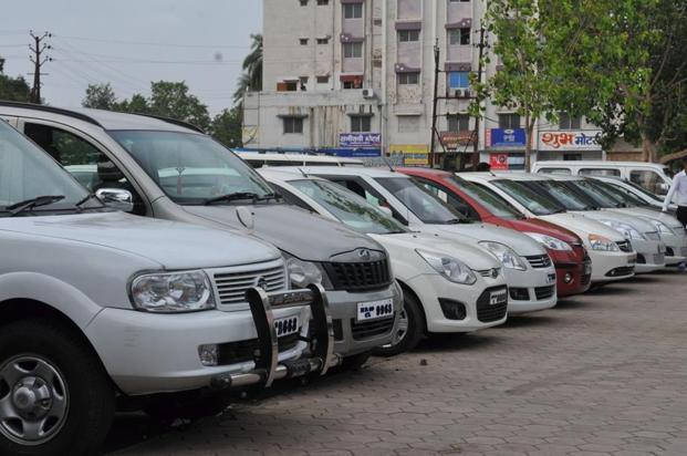Montclair Used Cars