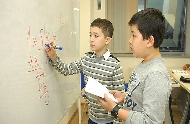 best mathematics tuition