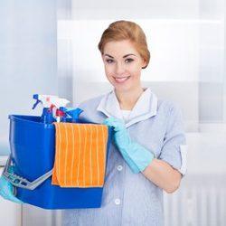 transfer maid