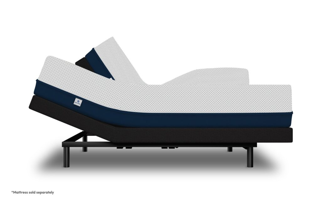 mattress sales Austin