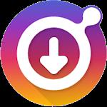 Downloading Instagram