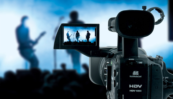 corporate video production services singapore