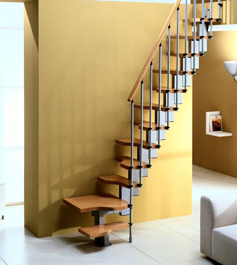staircase kits