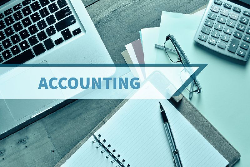 best accounting services