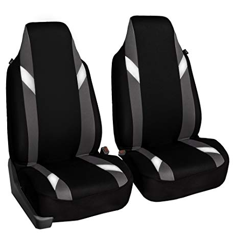 Child's Child Car Seat