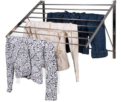 Cloth Drying Racks