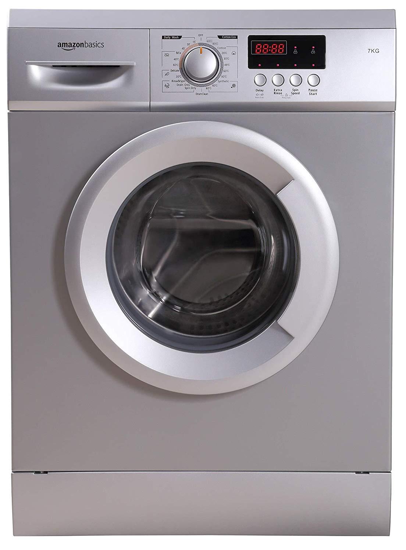 washing machine best