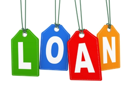 Improve your financial status with cooperative loan