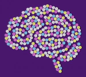 Brain Enhancement Supplements