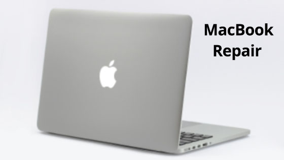 Apple Repair Services