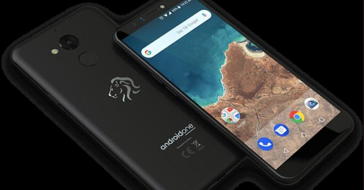 smartphone buy online