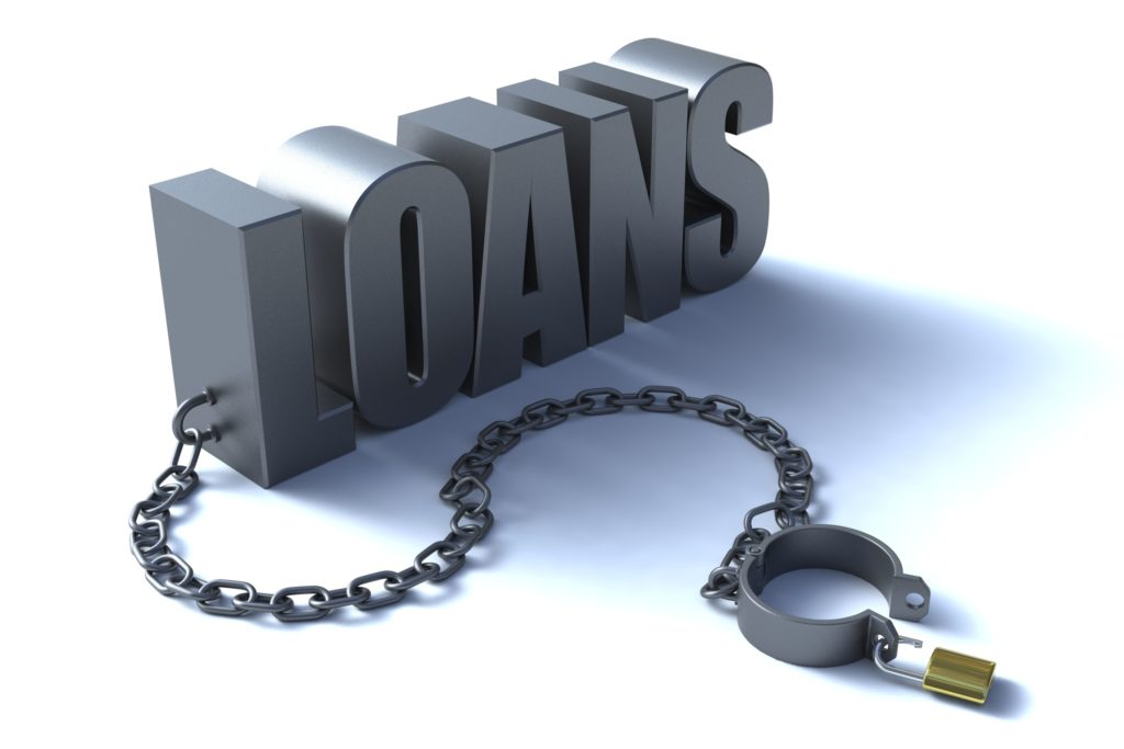 online loan broker
