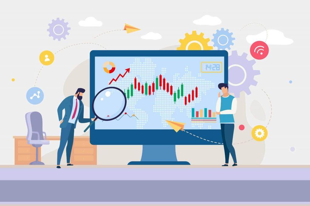 online stock market broker philippines