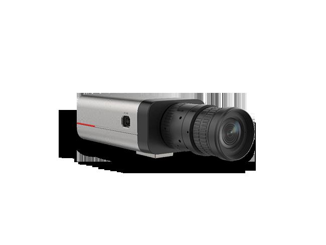 vehicle camera for motorsport