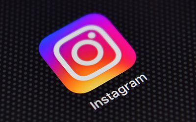 likes in instagram