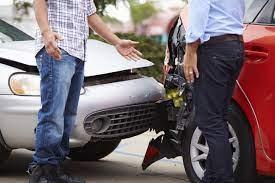 Accident Attorneys